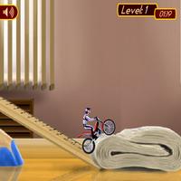 Jeu de moto cross jeux de moto gratuit - Jeu moto gratuit facile ...